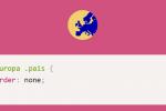 41 chistes en CSS ceslava 16