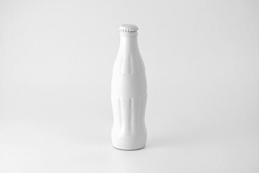fotografias-marcas-blancas-brand-spirit-coca-cola
