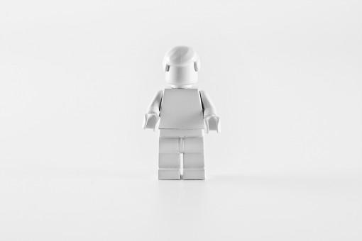 fotografias-marcas-blancas-brand-spirit-lego