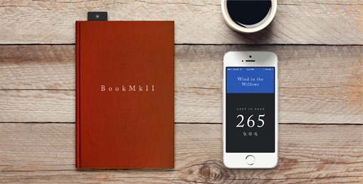idea-bookmrk