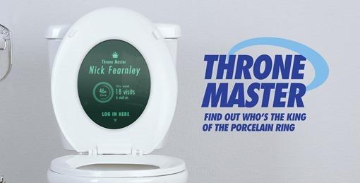idea-thronemaster