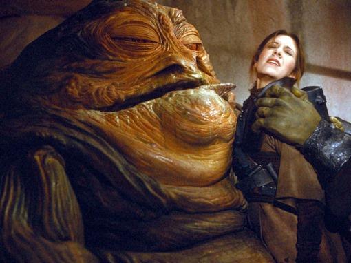 jabba-el-hut-leia