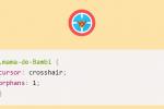 41 chistes en CSS ceslava 26