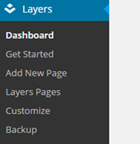 menu-layers-wordpress