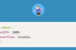 41 chistes en CSS ceslava 32