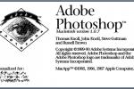 Photoshop cumple 25 años ceslava 6
