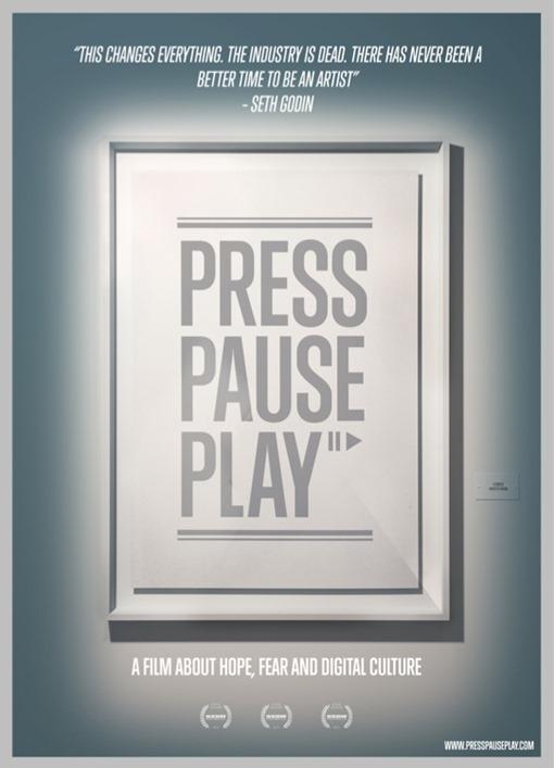 presspauseplay-documental-revolucion-digital