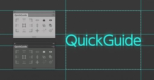 quickguide-photoshop-plugin