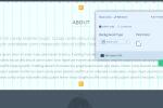Layers y Upfront ¿Es este el futuro de WordPress? ceslava 8