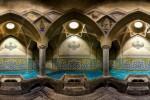 40 bellas fotografías panorámicas de mezquitas en HDR ceslava 1