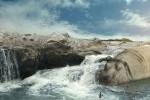Anil Saxena-surrealista-photoshop-2-hipopotamo