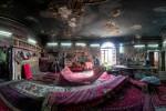 40 bellas fotografías panorámicas de mezquitas en HDR ceslava 2