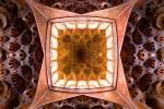 40 bellas fotografías panorámicas de mezquitas en HDR ceslava 3