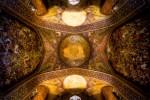 40 bellas fotografías panorámicas de mezquitas en HDR ceslava 5