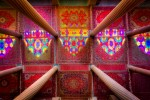 40 bellas fotografías panorámicas de mezquitas en HDR ceslava 8