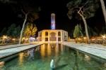 40 bellas fotografías panorámicas de mezquitas en HDR ceslava 9
