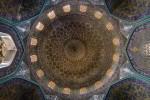 40 bellas fotografías panorámicas de mezquitas en HDR ceslava 12
