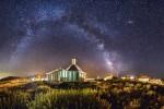 40 bellas fotografías panorámicas de mezquitas en HDR ceslava 13