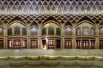40 bellas fotografías panorámicas de mezquitas en HDR ceslava 16