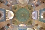 40 bellas fotografías panorámicas de mezquitas en HDR ceslava 17