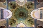 40 bellas fotografías panorámicas de mezquitas en HDR ceslava 18