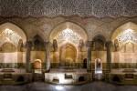 40 bellas fotografías panorámicas de mezquitas en HDR ceslava 19