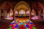 40 bellas fotografías panorámicas de mezquitas en HDR ceslava 22