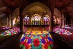 40 bellas fotografías panorámicas de mezquitas en HDR ceslava 23