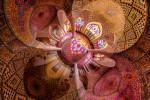 40 bellas fotografías panorámicas de mezquitas en HDR ceslava 20