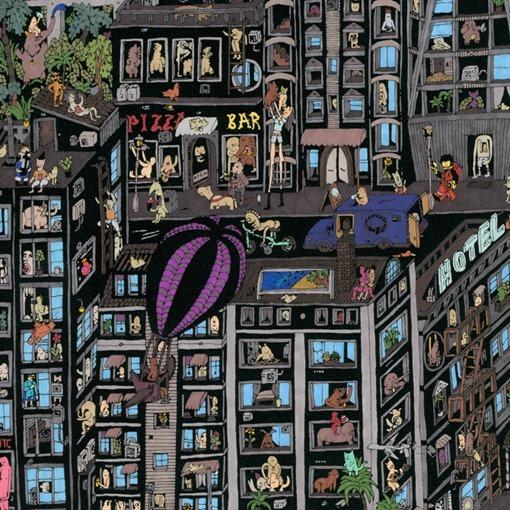 Purple-Balloon-over-New-York-detail