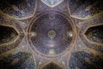 40 bellas fotografías panorámicas de mezquitas en HDR ceslava 25