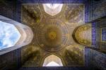 40 bellas fotografías panorámicas de mezquitas en HDR ceslava 27