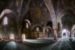40 bellas fotografías panorámicas de mezquitas en HDR ceslava 26