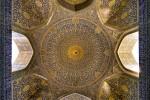 40 bellas fotografías panorámicas de mezquitas en HDR ceslava 28