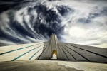 40 bellas fotografías panorámicas de mezquitas en HDR ceslava 29