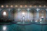 40 bellas fotografías panorámicas de mezquitas en HDR ceslava 30