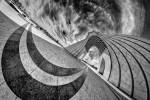 40 bellas fotografías panorámicas de mezquitas en HDR ceslava 32