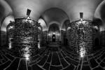 40 bellas fotografías panorámicas de mezquitas en HDR ceslava 33