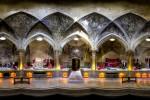40 bellas fotografías panorámicas de mezquitas en HDR ceslava 35