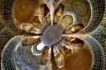 40 bellas fotografías panorámicas de mezquitas en HDR ceslava 38
