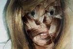 Vermibus, el artista callejero que hackea con ácido los modelos publicitarios ceslava 13