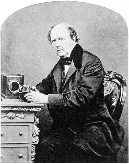 William_Henry_Fox_Talbot,_by_John_Moffat,_1864