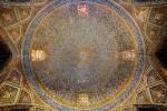 40 bellas fotografías panorámicas de mezquitas en HDR ceslava 10