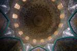 40 bellas fotografías panorámicas de mezquitas en HDR ceslava 11