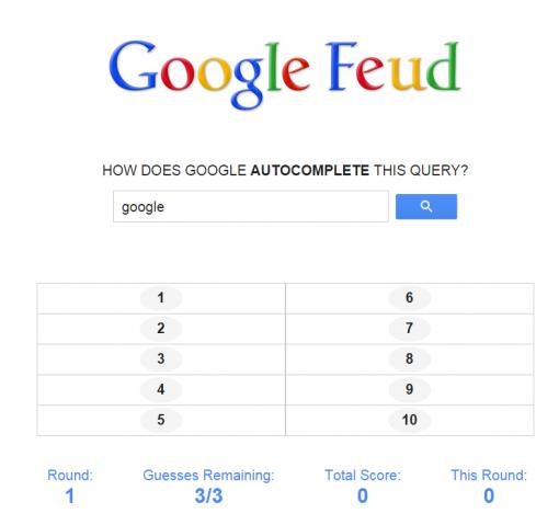 juego-sugerencias-busquedas-Google Feud