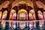 40 bellas fotografías panorámicas de mezquitas en HDR ceslava 21