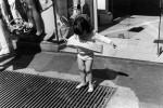 Fotografías de niños jugando a lo mismo en el S.XIX y ahora ceslava 38