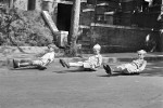 Fotografías de niños jugando a lo mismo en el S.XIX y ahora ceslava 47