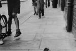 Fotografías de niños jugando a lo mismo en el S.XIX y ahora ceslava 55