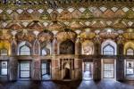40 bellas fotografías panorámicas de mezquitas en HDR ceslava 24